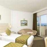Febeach Side Hotel Picture 4