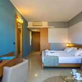 Atlantica Amalthia Beach Resort - Adults Only Picture 9