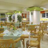 Agla Hotel Picture 8