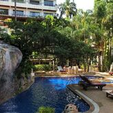Club Bamboo Boutique Resort Picture 0