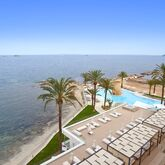 Torre Del Mar Hotel Picture 3