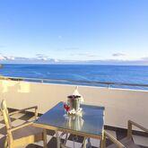 Orca Praia Hotel Picture 7