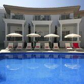 Marina Turquesa Hotel Picture 0