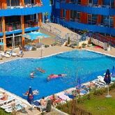 Holidays at Amaris Hotel in Sunny Beach, Bulgaria