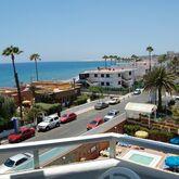 Veril Playa Hotel Picture 9