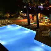 Club Palm Garden Keskin Hotel Picture 10