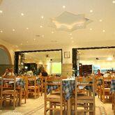 Castro Hotel Picture 9