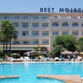 Best Mojacar Hotel Picture 0