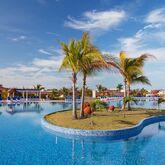 Holidays at Memories Flamenco Resort Hotel in Cayo Coco, Cuba