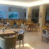Mandarin Resort Picture 3