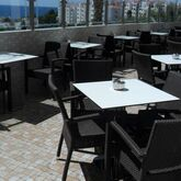 Brisa Sol Hotel Picture 7