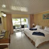Discovery Bay Resort Picture 2