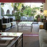 PortBlue S Algar Hotel Picture 7