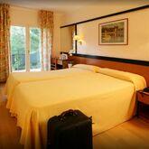 Guitart Central Park Hotel Picture 5