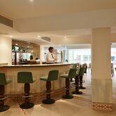 Mediodia Hotel Picture 9
