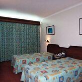 Nacional Hotel Picture 4