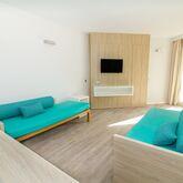 EIX Lagotel Hotel & Apartments Picture 10