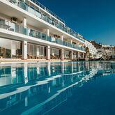 Servatur Casablanca Suites & Spa Picture 2