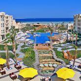 Tropitel Sahl Hasheesh Hotel Picture 0
