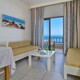 Indigo Mare Apartments Picture 6