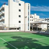 Iliada Beach Hotel Picture 19