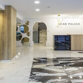 Jo An Palace Hotel Picture 2