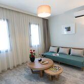 Dorman Suites Hotel Picture 8