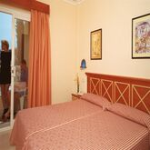Green Garden Apartments Picture 9