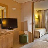 Kontokali Bay Resort and Spa Hotel Picture 5