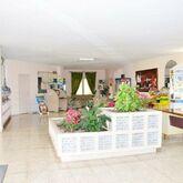 Costa Mar Apartments Picture 9