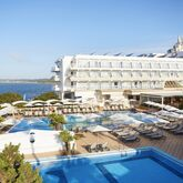 Insotel Hotel Formentera Playa Picture 3