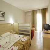 Aska Bayview Resort Hotel Picture 3