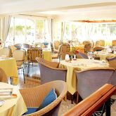 Dona Fillipa and San Lorenzo Golf Resort Picture 16