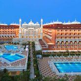 Royal Taj Mahal Hotel Picture 17