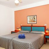 Floramar Aparthotel Picture 3