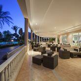 Sensimar Falesia Atlantic Hotel Picture 17