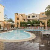 Playa Ferrera Apartments Picture 2