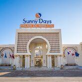 Sunny Days Palma De Mirette Resort Hotel Picture 13