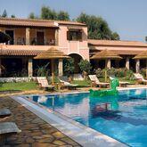 Corfu Club Suites Picture 0