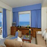 Cretan Dream Royal Hotel Picture 6