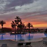 Holidays at Robinson Club Agadir in Agadir, Morocco