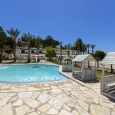 Latchi Family Resort Picture 10