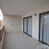 Vistamar Aparthotel Picture 8