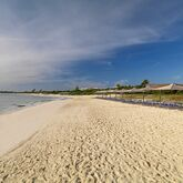 Paradisus Playa del Carmen La Esmeralda Picture 12