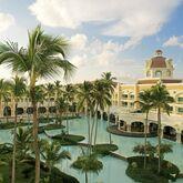 Iberostar Grand Hotel Bavaro Picture 3