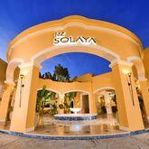 Jaz Solaya Resort Hotel Picture 0