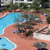 Marina Club I Apartments Picture 0