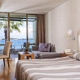 Kontokali Bay Resort and Spa Hotel Picture 9