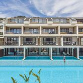 Orka Sunlife Resort and Spa Picture 12