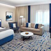 Movenpick Bur Dubai Hotel Picture 6